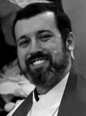 Rev. Paul M.C. Elliott.