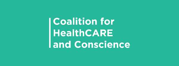 Coalition-for-Healthcare-and-Conscience-web