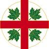 Anglican Church of Canada.
