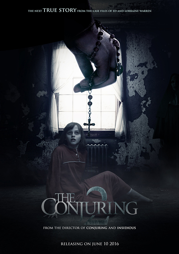 Conjuring-2-poster-web