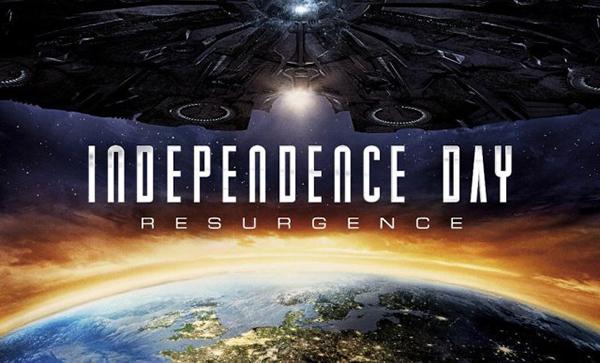 IndependenceDay-Resurgence-banner