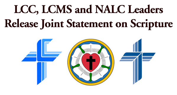 LCMS-LCC-NALC-Joint-Statement-Scripture