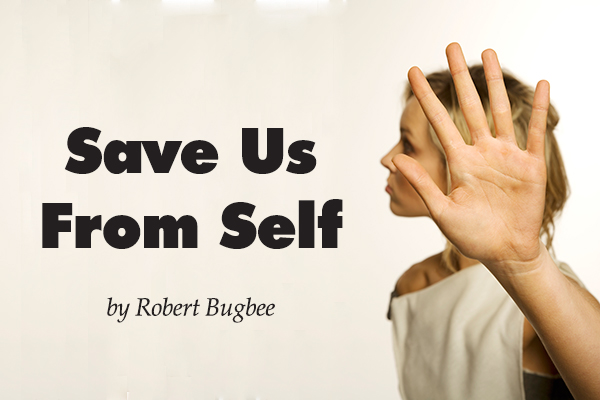 SaveUsFromSelf-banner