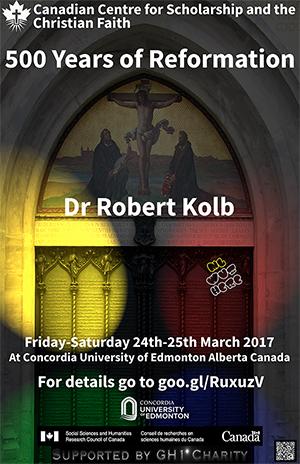 Fr. Robert E. Scully, S. J.