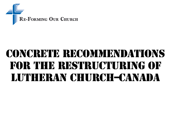 Restructuring-Concrete-Recommendations