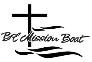 bc-mission-boat-logo