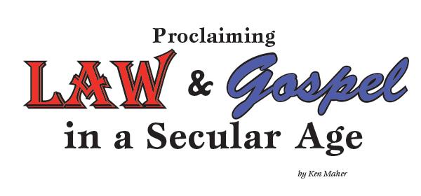 proclaiming-law-gospel