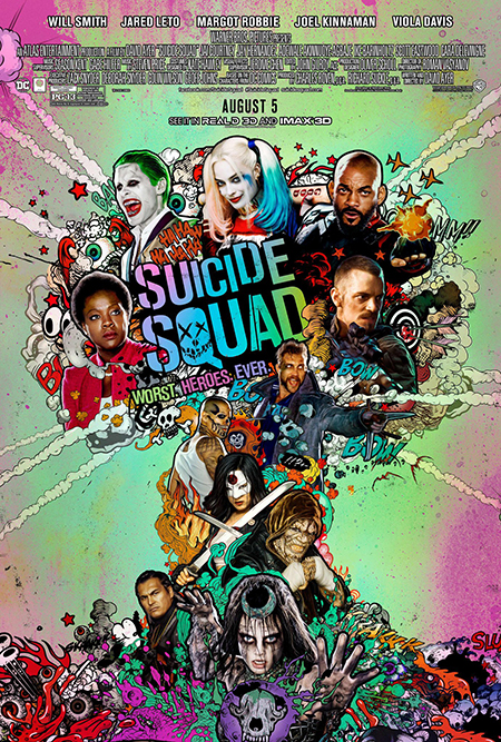 suicide-squad