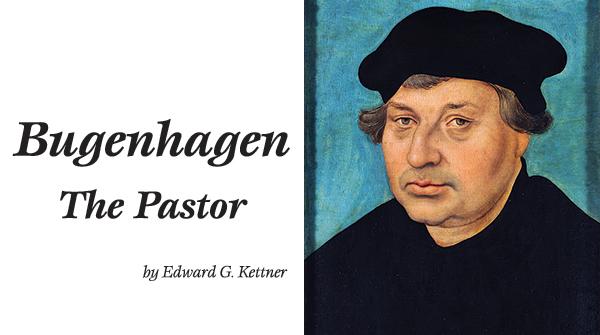 bugenhagen-banner