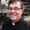 Rev. Dr. Glenn E. Schaeffer