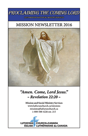 2016-missions-newsletter-web
