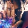 doctor-strange-banner