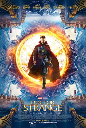 doctor-strange-poster-sm