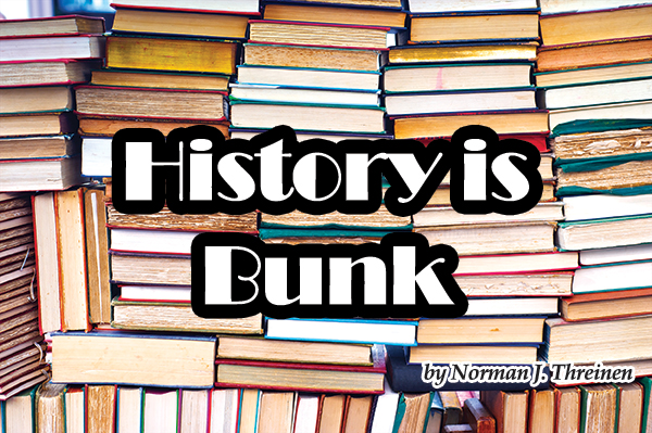 history-is-bunk-banner