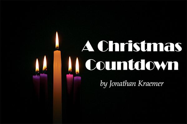 christmas-countdown-banner