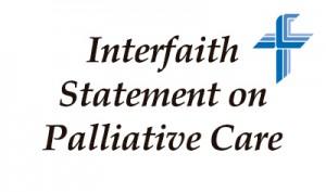 interfaith-statement-on-palliative-care