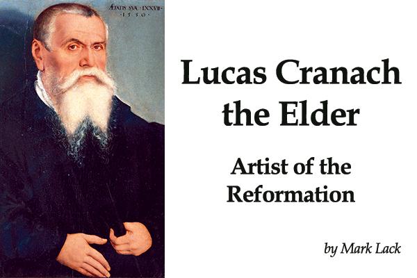 lucas-cranch-the-elder-banner