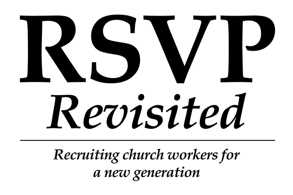 rsvp-revisited-web