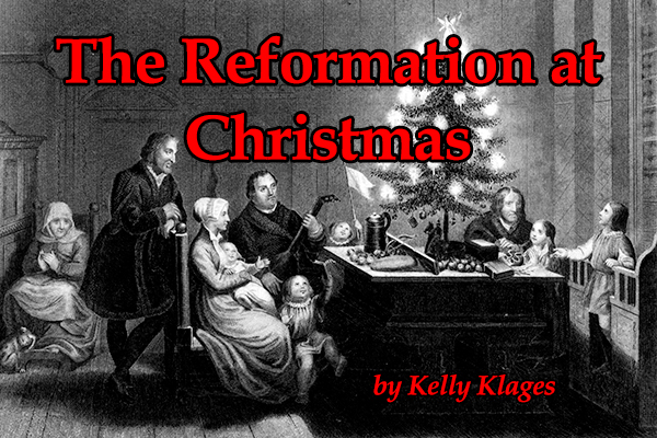 reformation-at-christmas-banner