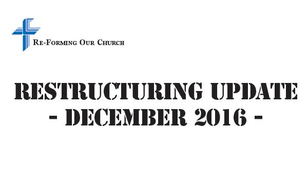restructuring-update-december2016