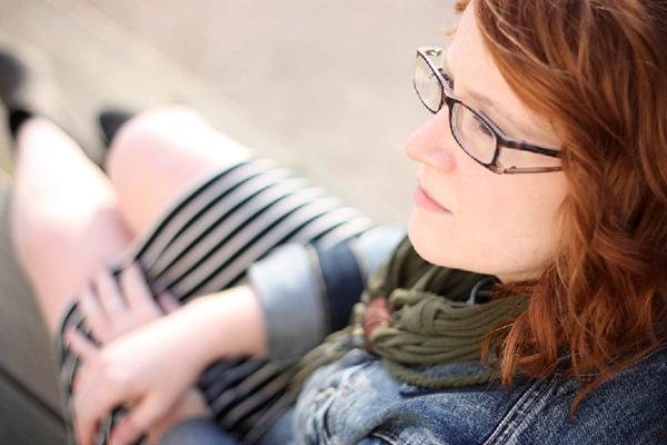 Jennifer Jade Kerr