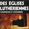 La-foi-des-Eglises-lutheriennes-web
