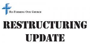 restructuring-update