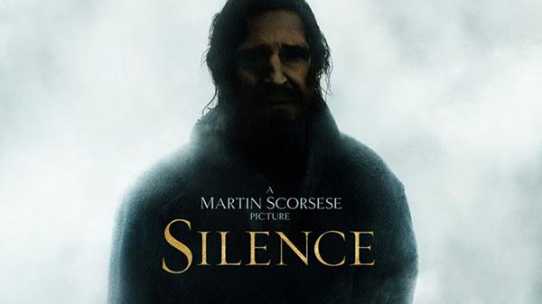 silence-banner-web