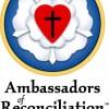 AoR-Canada-Logo