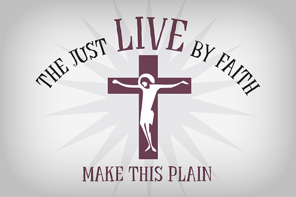 Just-Live-By-Faith-banner