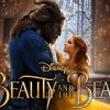Beauty-and-the-Beast-web