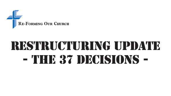 The-37-Decisions