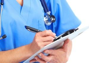 medical-doctor-1236728