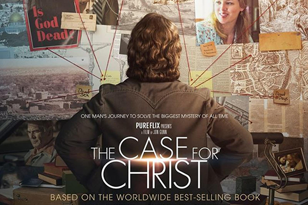 Case-for-Christ-movie-web