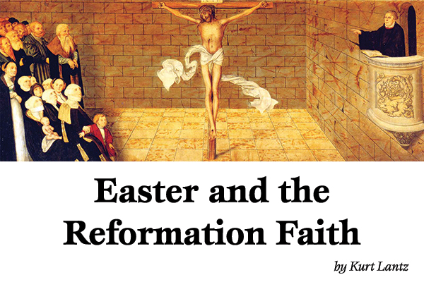 Easter-and-the-Reformation-Faith---banner
