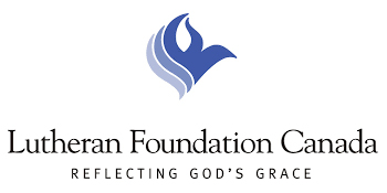 Lutheran-Foundation-web
