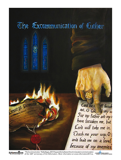 Reformation-Poster-Excommunication-web