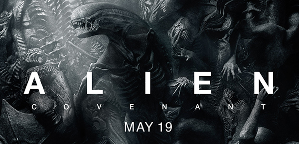 Alien-Covenant-banner