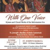 Catholic-Lutheran-concert-web