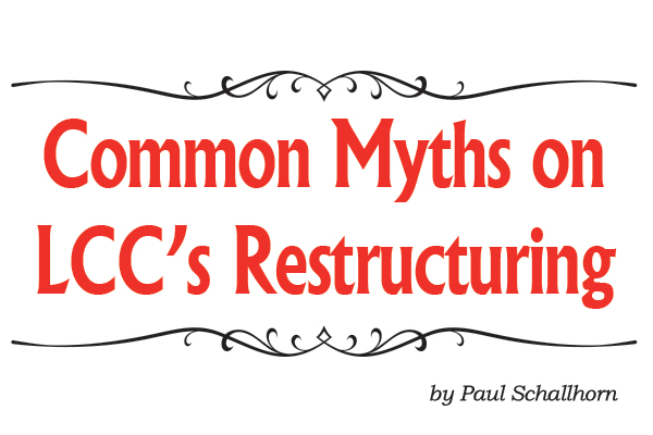 Common-Myths-on-LCCs-Restructuring