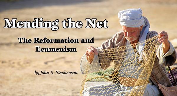 Mending-the-Net-banner