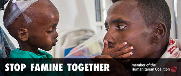 Stop-Famine-Together-web