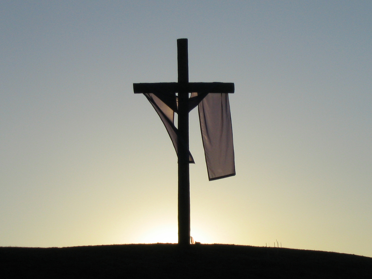 Canadian Lutheran Online Blog Archive Easter Greetings From The