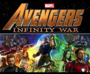 avengers infinity war full movie hd online